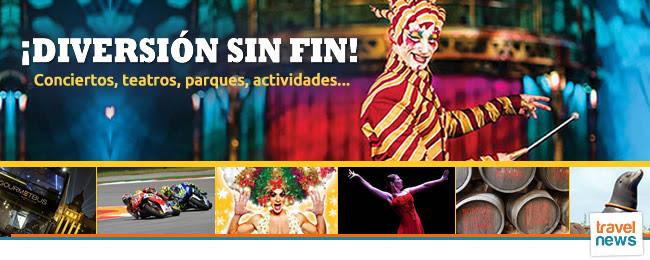 agencia-viajes-cuenca-conciertos-teatros-parques