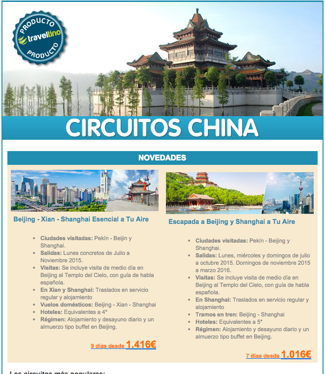 circuito-china-agencia-viajes-fematur