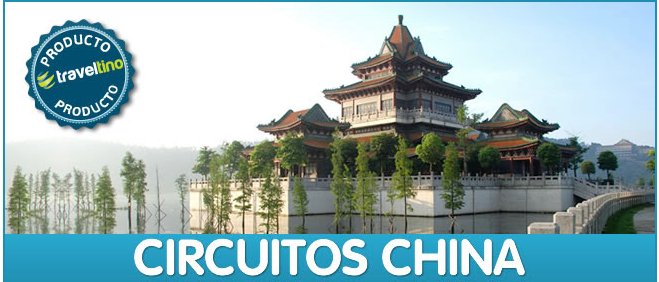 circuitos-china-agencia-viajes-fematur
