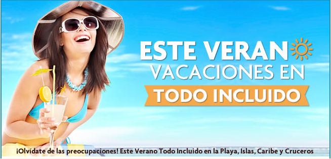 vacaciones-todo-incluido-fematur