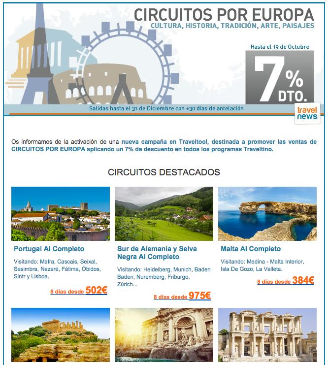 circuitos-europa-agencia-viajes-cuenca