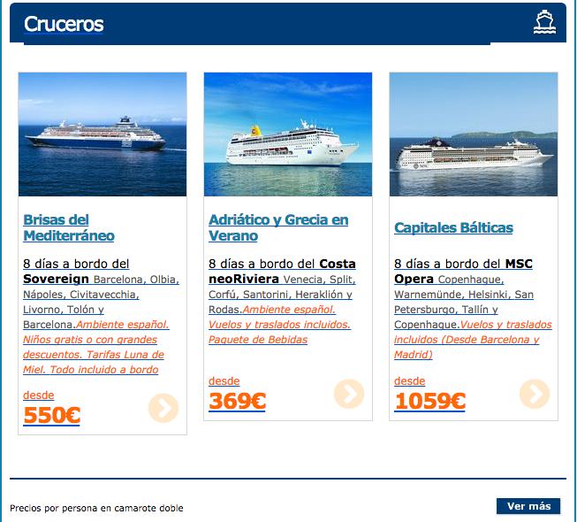 cruceros-agencia-viajes-cuenca