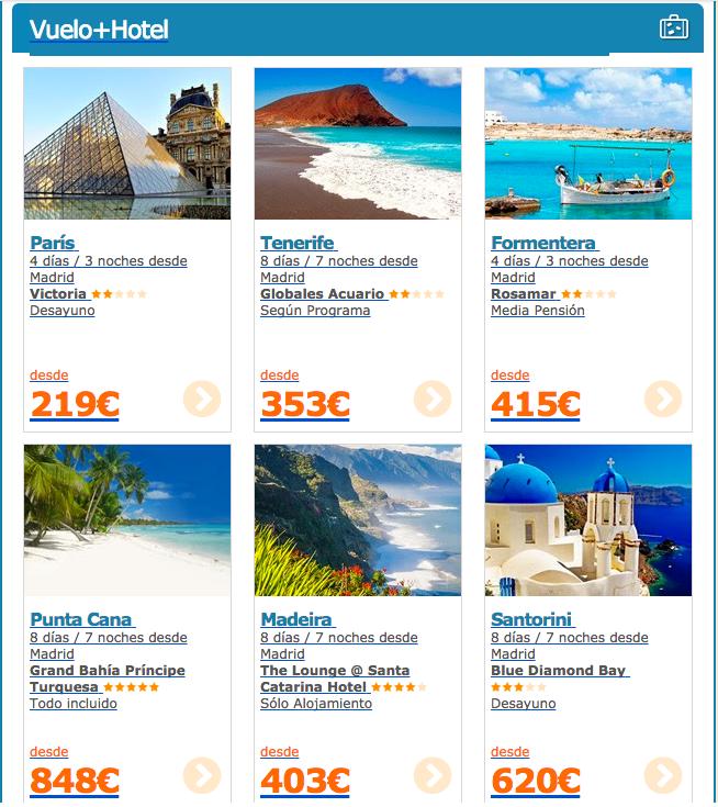 vuelo-hotel-agencia-viajes-cuenca