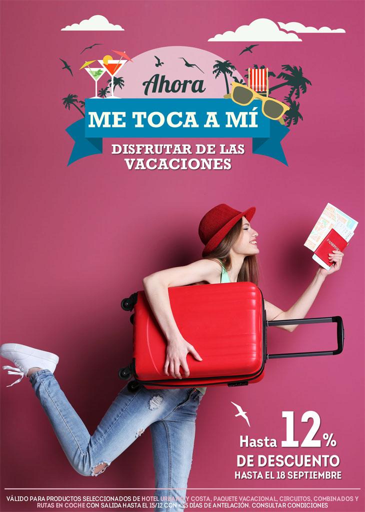 agencia-viajes-tarancon-me-toca-a-mi-12-desct-29ago-gr